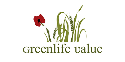 Greenlife Value
