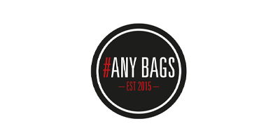 #ANYBAGS