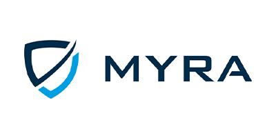 MYRA Security